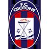 克羅托內足球俱樂部介紹