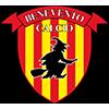貝內文托足球俱樂部介紹