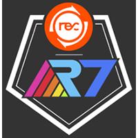 2020英雄联盟全球总决赛赛季R7战队介绍