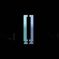 2020英雄联盟全球总决赛赛季DWG战队介绍