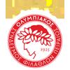 2020-2021賽季歐冠聯賽奧林匹亞科斯陣容
