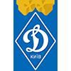 2020-2021賽季歐冠聯賽基輔迪納摩陣容