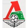 2020-2021賽季歐冠聯賽莫斯科火車頭陣容