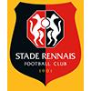 2020-2021賽季歐冠聯賽雷恩陣容