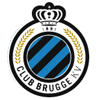 2020-2021賽季歐冠聯賽布魯日陣容