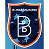 2020-2021賽季歐冠聯賽伊斯坦布爾陣容