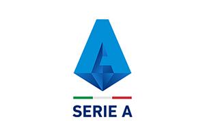 意大利體育法庭宣布那不勒斯0-3尤文圖斯 前者將被追加處罰扣1分