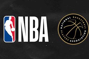 NBA球員工會執行董事將會在12月22日前解決所有違背常識