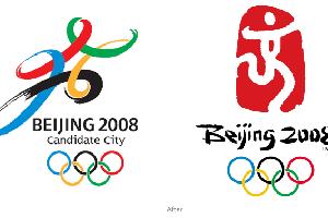 川渝將共同積極申辦2032年夏季奧運會