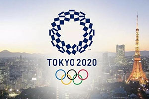日本或2032年補辦奧運會