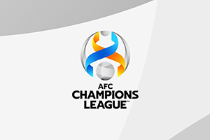 2021赛季亚洲冠军联赛小组分组