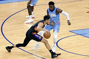NBA常规赛火箭vs活塞