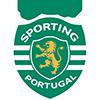 葡萄牙體育(歐冠)