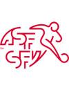 欧洲杯瑞士国家队阵容-欧洲杯瑞士队球员名单