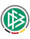 欧洲杯德国国家队阵容-欧洲杯德国队球员名单