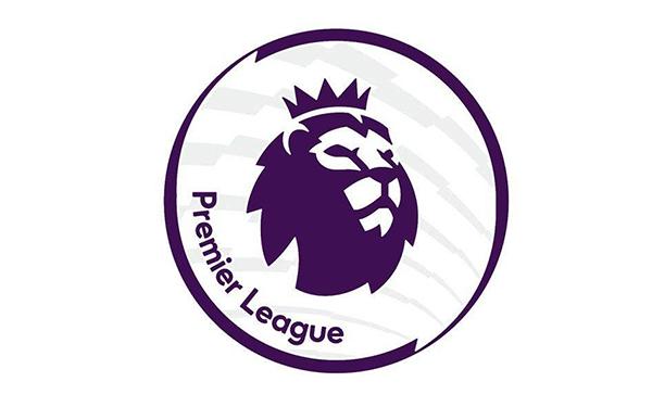 英超积分榜-2020/2021英超联赛积分榜-英超积分榜最新积分-奥分体育