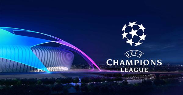 2020-2021赛季欧洲冠军联赛淘汰赛赛程表-XI全网