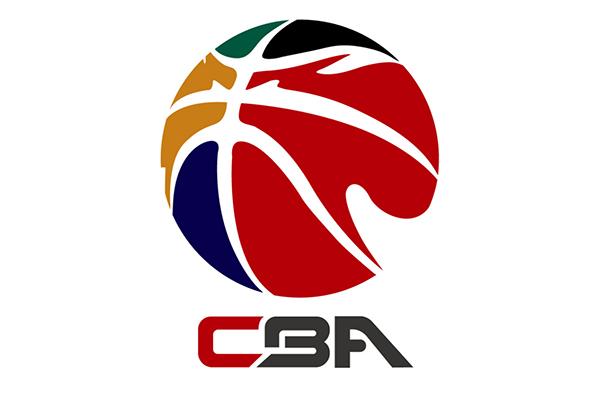 CBA将调整重启方案:首阶段赛程将压缩 确保赛季完整性