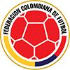 2021美洲杯哥伦比亚阵容-美洲杯哥伦比亚球员名单
