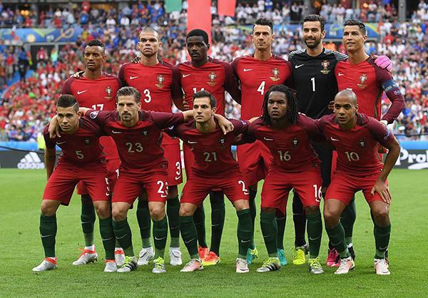 葡萄牙历届欧洲杯战绩-葡萄牙欧洲杯冠军是哪一年